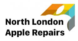 North London Apple Repairs - LOGO 200